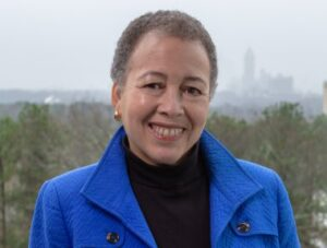 Talking to Kids about Race and Racism: A Conversation with Dr. Beverly Daniel Tatum