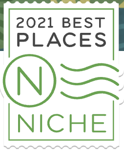 2021 Best Places to Live in the Boston Area – WaylandeNews