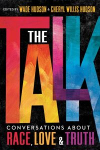 Social Justice Book Group for Teens