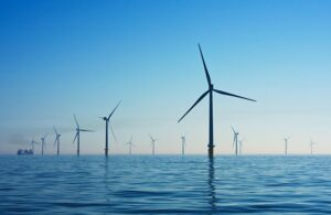 The Future of Offshore Wind Power in New England