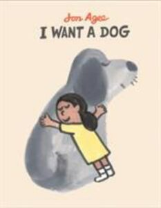 Pets: Outdoor Storytime with Ms. Elise @ Wayland Library