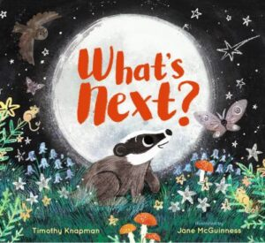 Animals in the Forest: Outdoor Storytime with Ms. Elise @ Wayland Library